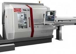 tnl32-0030